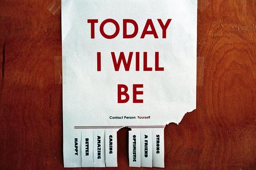 I dag