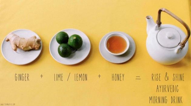 Er kaffe bra for vekttap Kaffe diett pille