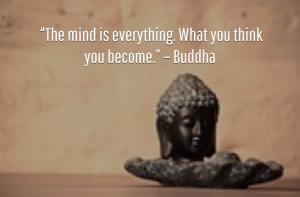 buddha-mind-300x197