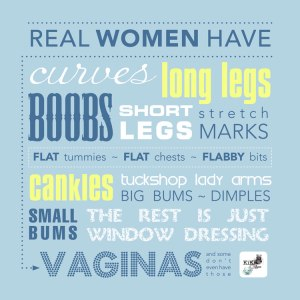 Real-Women-Have-Vaginas