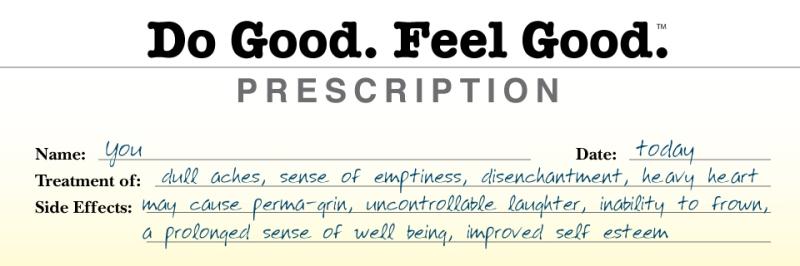 do-go-feel-good-slide