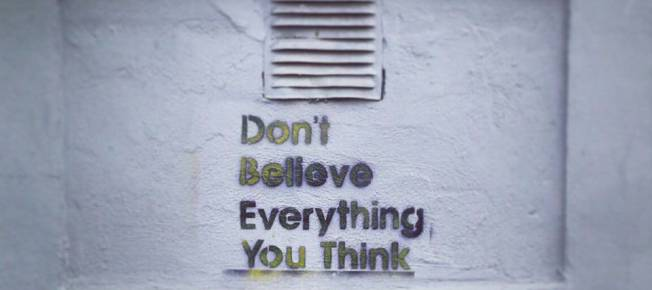 dontbeliveeverythingyouthink