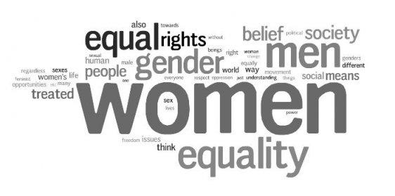 WOMEN-EQUALITY-MODEL
