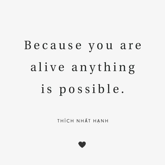 anything-is-possible-thich-nhat-hanh-quotes-sayings-pictures