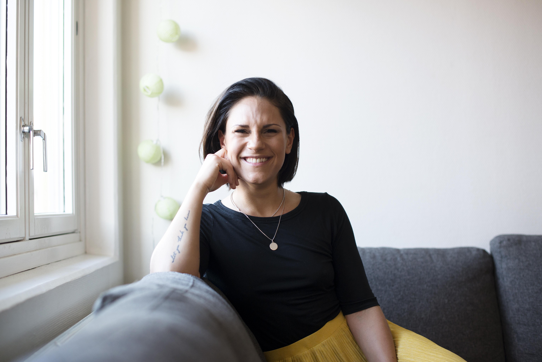 ømme bryster etter mensen svenske porno